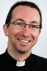 Père Paul Dollié