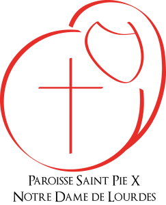 Logo SPX NDL en bas 2 lignes