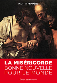 La_misericorde_bonne_nouvelle_BAT2.indd