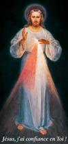 divine-misericorde-jesus-j-ai-confiance-en-toi-image-originale